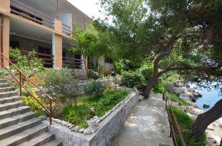korcula-prizba-apartments-ljiljana-house-06-2016-pic-02