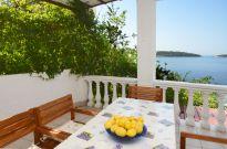 ljiljana-blue-apartmet-balcony-06-2016-pic-05