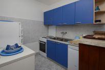 ljiljana-blue-apartmet-kitchen-06-2016-pic-03