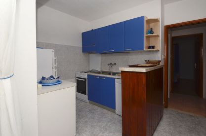 ljiljana-blue-apartmet-kitchen-06-2016-pic-04