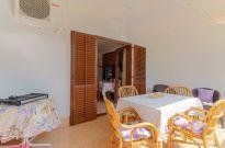 ljiljana-rose-apartment-terrace-09-2019-pic-05