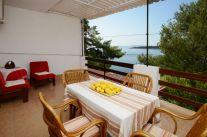 ljiljana-white-apartment-balcony-06-2016-pic-02