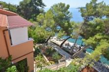 apartments-ljiljana-house-and-beach-01