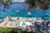 korcula-apartments-prizba-priscapac-ljiljana-beach-07-2020-pic-02