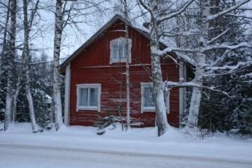finska_910350_582327_n