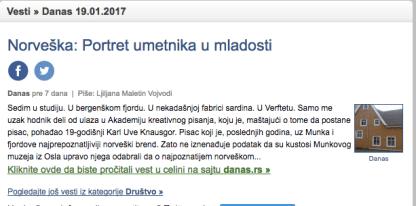 danas-vest
