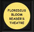Floridius Bloom