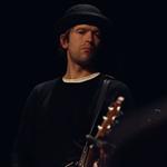 Vidar Osmundsen musician / vocalist / norwegian