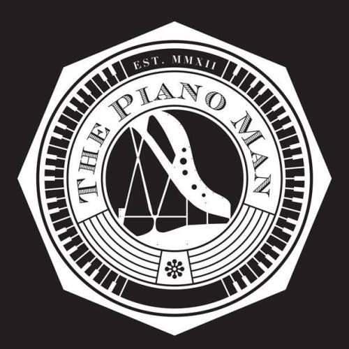 logo Jazz club delhi