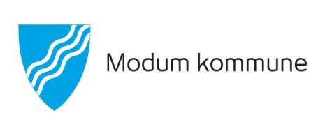 modum-kommune-01