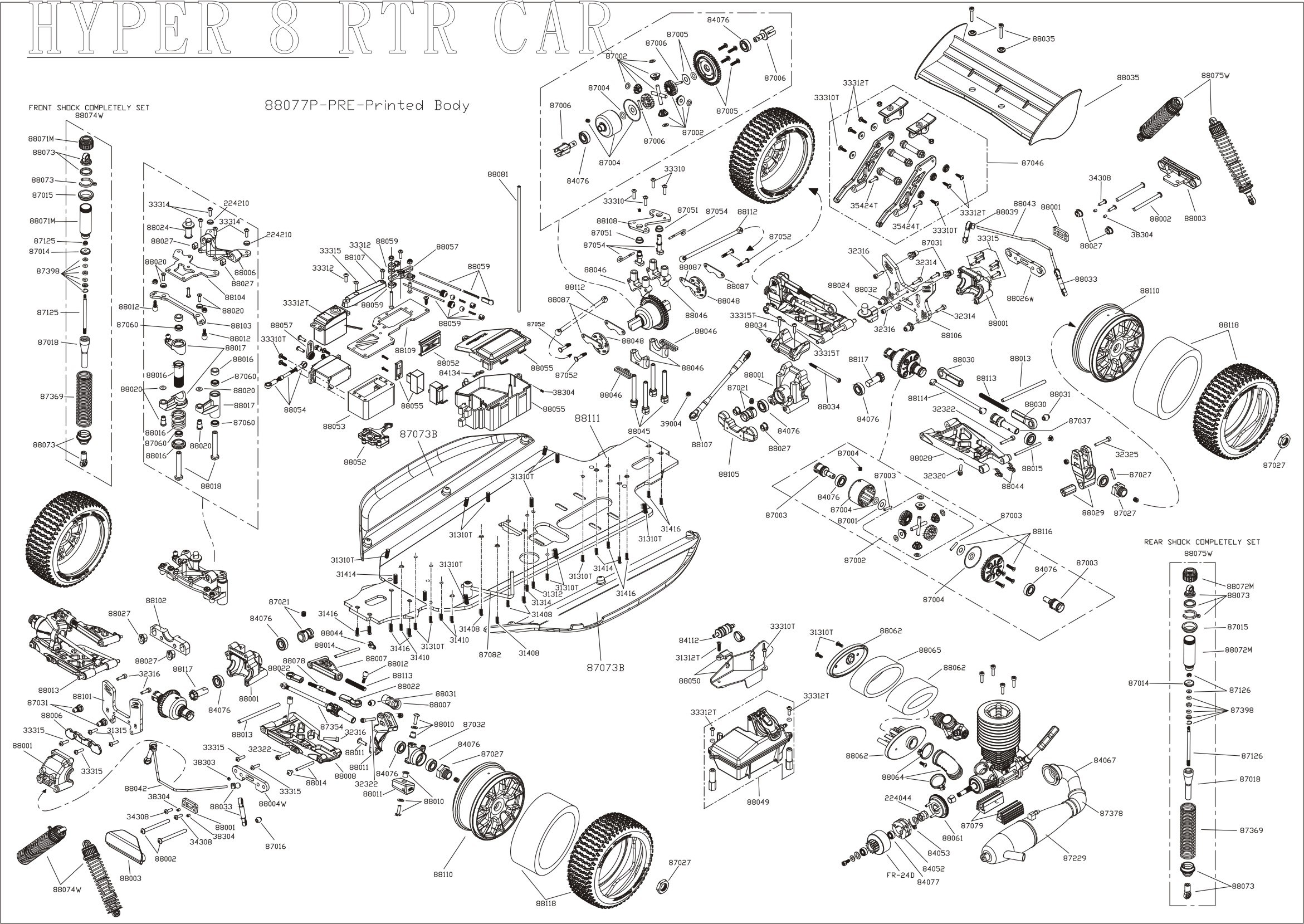 Mini R53 Engine Diagram Mini R60 Wiring Diagram ~ ODICIS