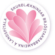 skurd-brjost_logo.png