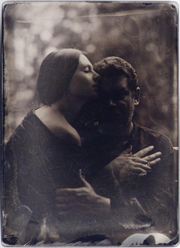 collodion01.jpg