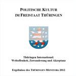 Thüringenmonitore