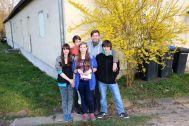 Jugendförderverein Saalfeld-Rudolstadt