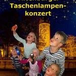 altenburger taschenlampenkonzert