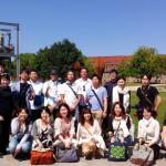 deutsch japanisches studienprogramm 2016