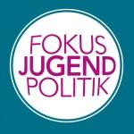focus jugend
