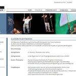 soziokulturelle Projekte
