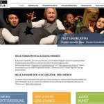 Fonds Soziokultur