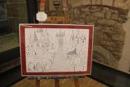 kunstwettbewerb-19112018-0000_31
