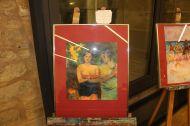 kunstwettbewerb-19112018-0000_33