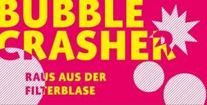 Buble Crasher