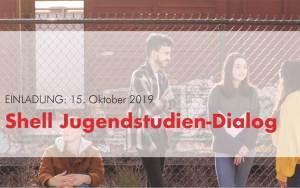 Shell Jugendstudie 2019