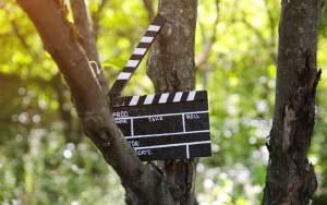 Thüringer Naturfilmtage
