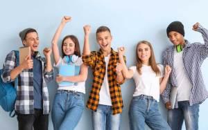 Fachgespräch 18 Shell Jugendstudie