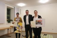 ljrt-kunstwettbewerb-2019-009