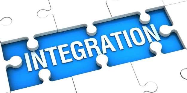 Projektförderrichtlinie Integration
