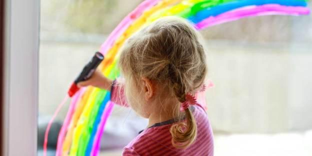 Schutzauftrag Kindeswohlgefährdung 2021