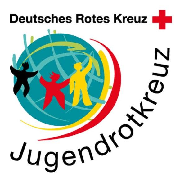 Jugendrotkreuz Thüringen