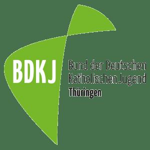 Bund der Deutschen Katholischen Jugend Thüringen e.V.