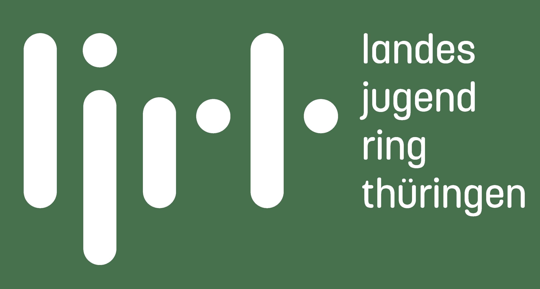 Landesjugendring Thüringen e.V.