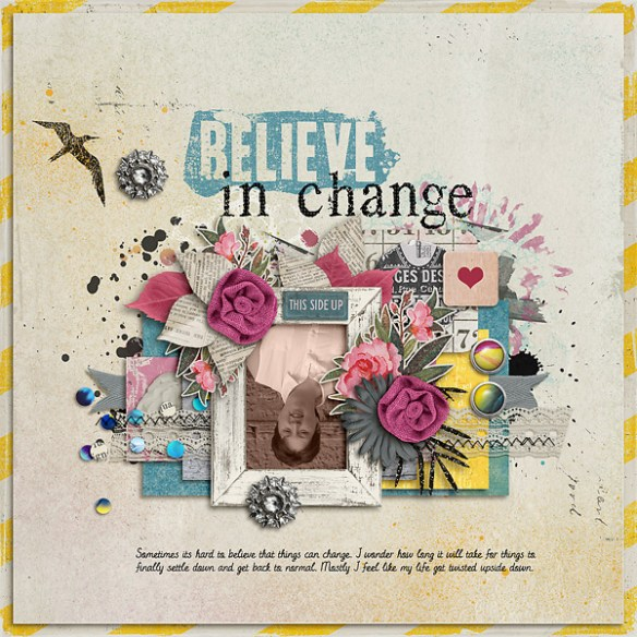 believe-web8