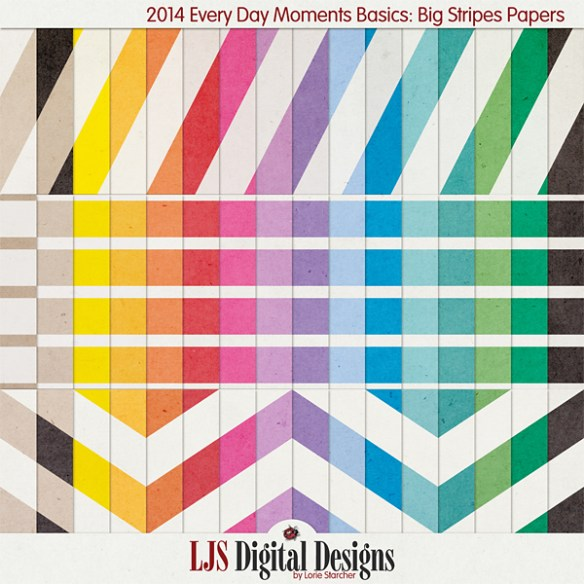 ljsdesigns-everydaymoments-bigstripes-preview