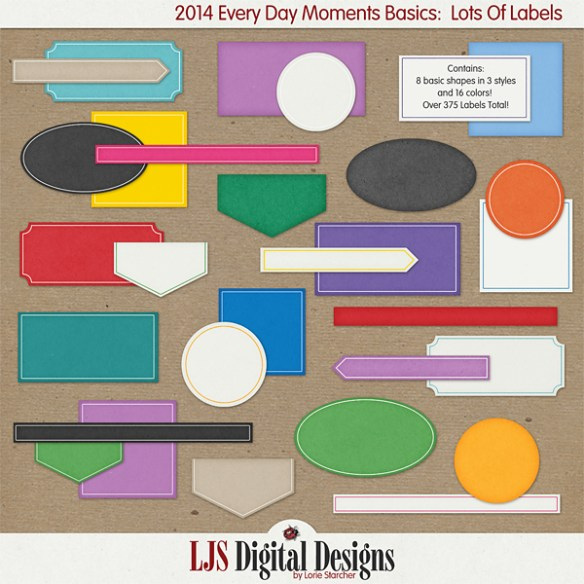 ljsdesigns-everydaymoments-labelpreview