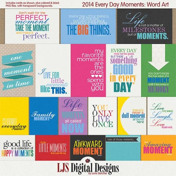 ljsdesigns-everydaymoments-wordartpreview