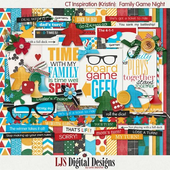 ljsdesign-familygamenight-preview