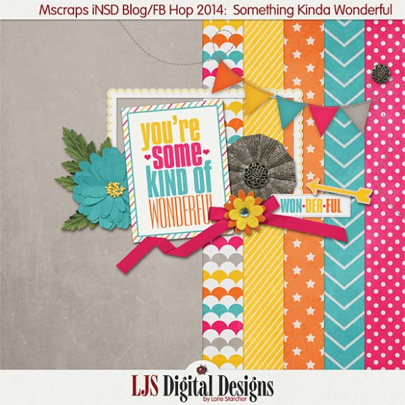 ljsdesigns-somethingkindofwonderful
