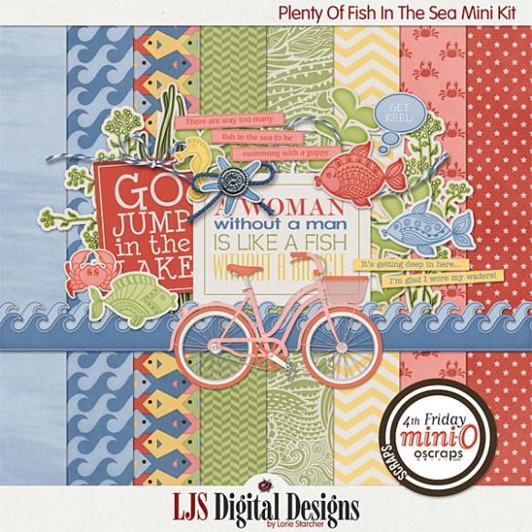 ljsdesigns-POFITS-preview600