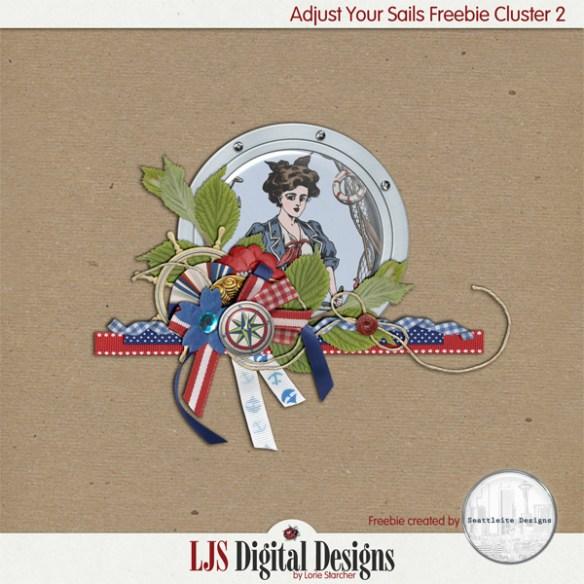 ljs-adjustyoursails-freebie2