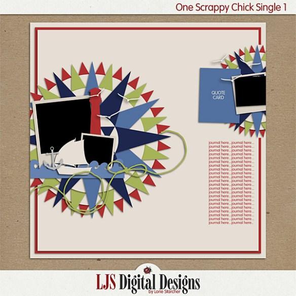 ljs-onescrappychick-single1-600