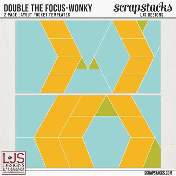 ljs-doublefocus-ss