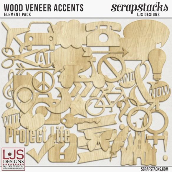 ljs-woodaccents-ss