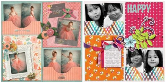 PicMonkey Collage600