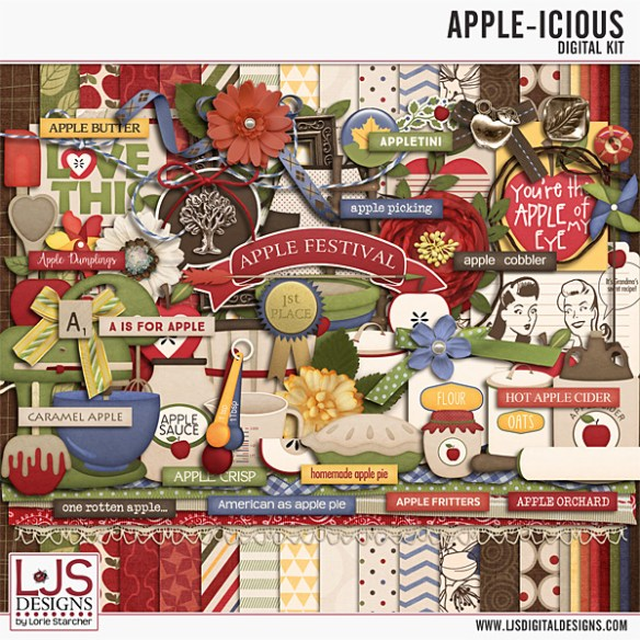 ljs-apple-icious-pan