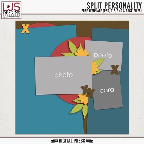 ljs-splitpersonality-900